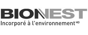 bionest-logo
