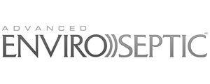 envirospectic-logo