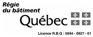 logo-rbq