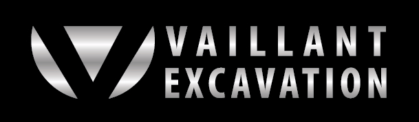 Vaillant-Excavation-logo