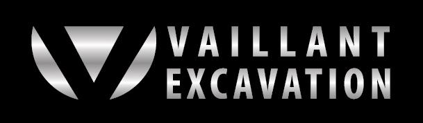 Vaillant-Excavation-logo