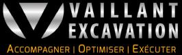 Logo-vaillant-excavation-slogan